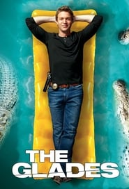 The Glades streaming vf