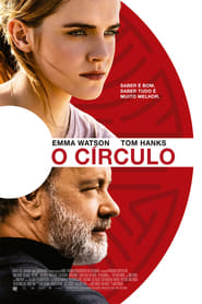 Streaming Full Movie The Circle (2017) Online