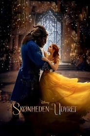 Streaming Full Movie Beauty and the Beast (2017)