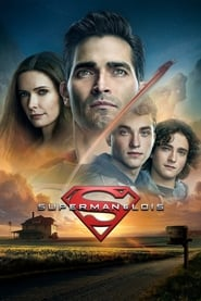 Superman & Lois streaming vf