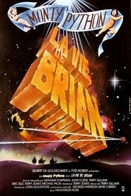 Monty Python - La vie de Brian streaming vf