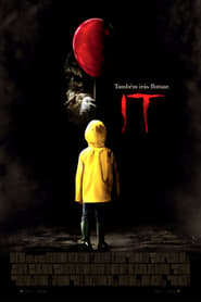 [Watch] It (2017) Full Movie Online