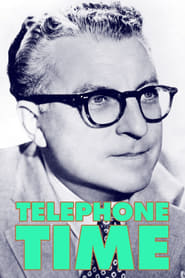 Telephone Time streaming vf