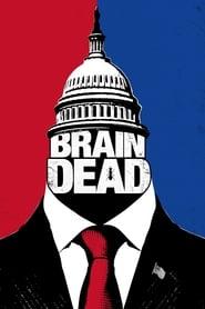 BrainDead streaming vf