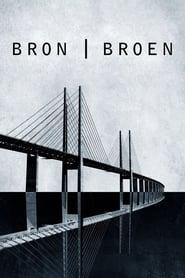 The Bridge streaming vf
