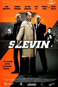 Slevin streaming vf