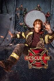 Rescue Me, les héros du 11 septembre streaming vf