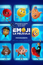 Download and Watch Movie The Emoji Movie (2017)