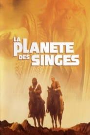 La Planète des Singes streaming vf