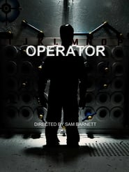Operator streaming vf
