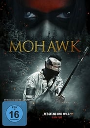 [Watch] Mohawk (2018) Full Movie Free