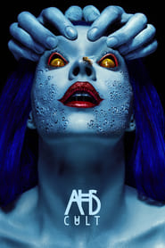 American Horror Story streaming vf