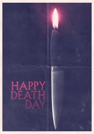 Watch Full Movie Online Happy Death Day (2017)
