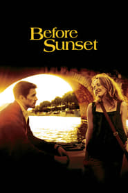 Before Sunset streaming vf