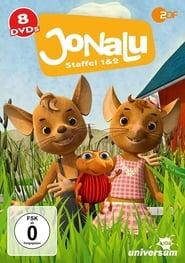 JoNaLu streaming vf