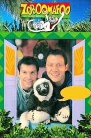 Zoboomafoo streaming vf