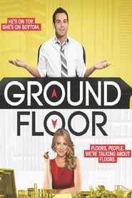 Ground Floor streaming vf