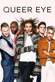 Queer Eye streaming vf