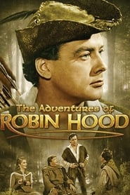 The Adventures of Robin Hood streaming vf