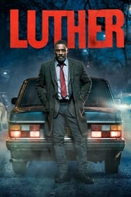 Luther streaming vf