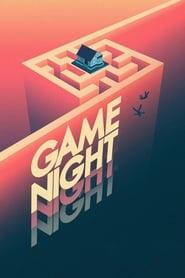 Watch Full Movie Online Game Night (2018)