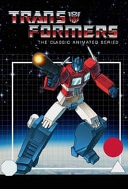 Transformers streaming vf