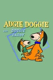 Augie Doggie and Doggie Daddy streaming vf