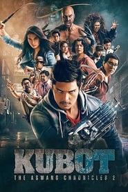 Kubot: The Aswang Chronicles 2 streaming vf