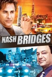 Nash Bridges streaming vf