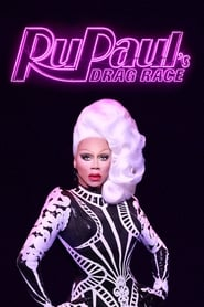 RuPaul's Drag Race streaming vf