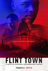 Flint Town streaming vf
