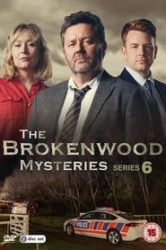 Brokenwood streaming vf