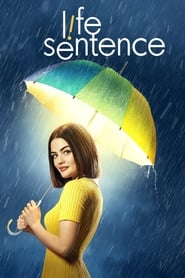 Life Sentence streaming vf