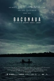 Baconaua streaming vf
