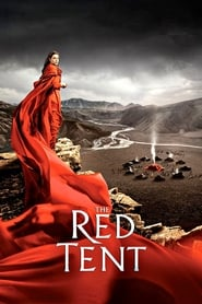 The Red Tent streaming vf