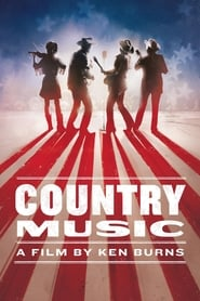 Country Music streaming vf