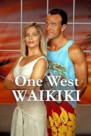 Waikiki Ouest