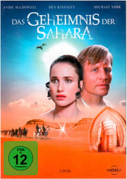Secret of the Sahara streaming vf