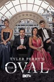 The Oval streaming vf