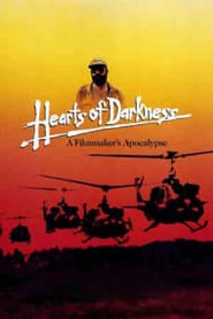 Aux cœurs des ténèbres : L'apocalypse d'un metteur en scène