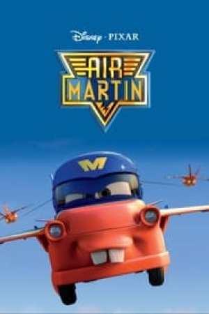 Air Martin