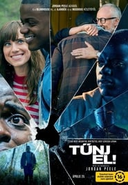 Streaming Full Movie Get Out (2017) Online