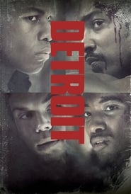 Download and Watch Movie Detroit (2017)