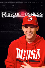 Ridiculousness streaming vf