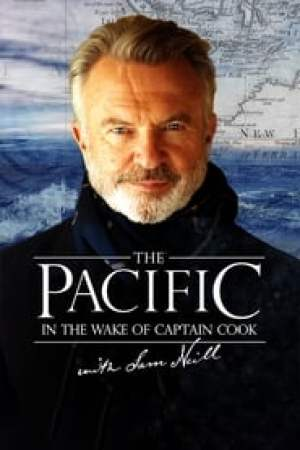The Pacific In The Wake of Captain Cook
