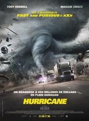 Hurricane streaming vf
