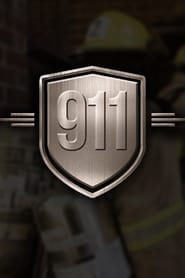 911 streaming vf