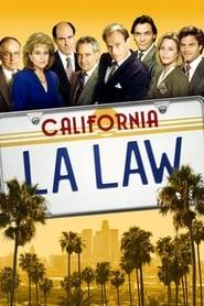 La Loi de Los Angeles streaming vf