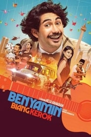 Download and Watch Movie Benyamin Biang Kerok (2018)