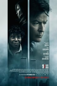 [Watch] 9/11 (2017) Full Movie Online